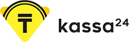 Kassa24