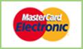 [MasterCard Electronic]