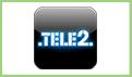 [Tele2]