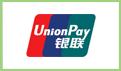 [Unionpay]
