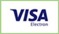 [Visa Electron]