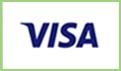[Visa]